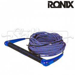 Ronix Combo 3,0 packet