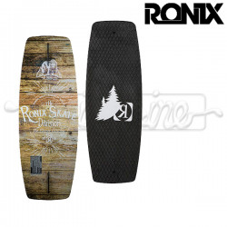 2019 Ronix Electric Collective