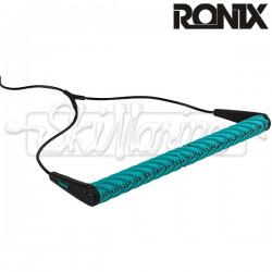 Ronix One Handle Mint
