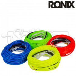 Ronix R6 rope