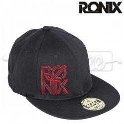 Ronix Flex hat