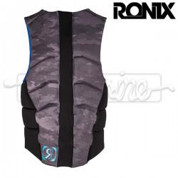 Ronix Kinetik Park
