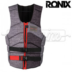 Ronix Kinetik Park R