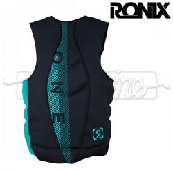 Ronix One Capella