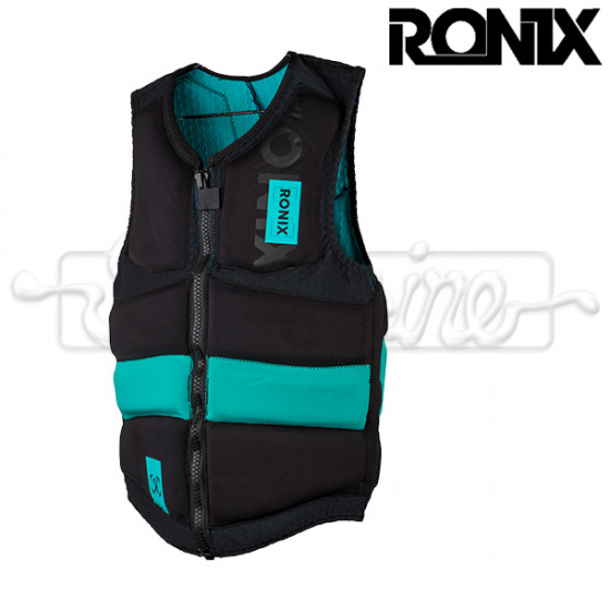 Ronix One Boa
