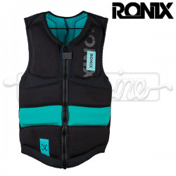 Ronix One Boa