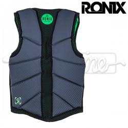 Ronix One Custom