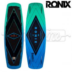 Ronix Space Blanket