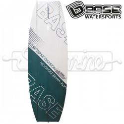 Base The Tiki wakeboard
