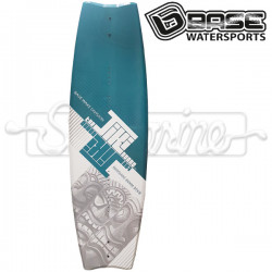 Base The Tiki wakeboard