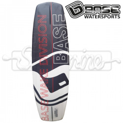 Base Track wakeboard