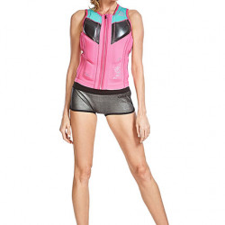 Glide Sould Whitney vest