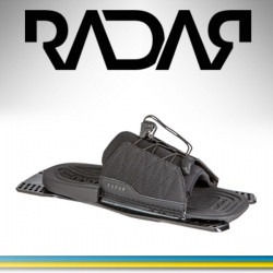 Radar (STD) ARTP