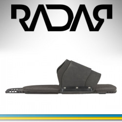Radar RTP Neo