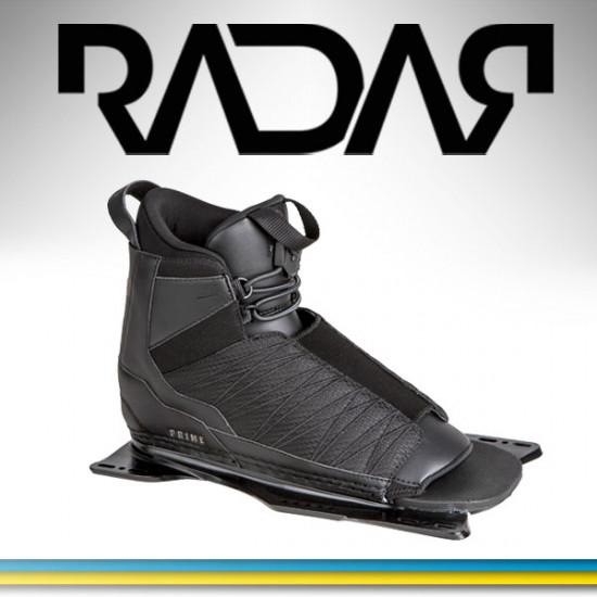 2020 Radar Prime boot FF