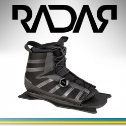2020 Radar Vector BOA Boot FF, Front