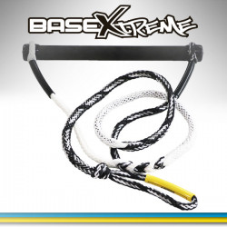 Base BX Pro Handle 12""