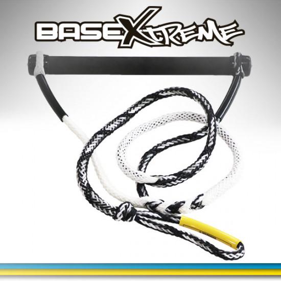 "Base BX Pro Handle 12"""
