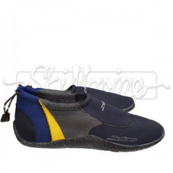 Neoprene shoe LC Size 6 and 12 us