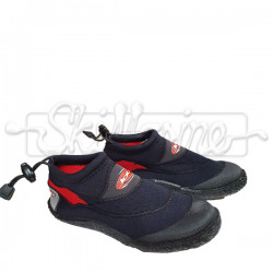 Neoprene shoe LC JR size 31-33