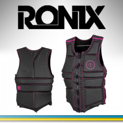 Ronix Coral Wom Imoact vest