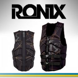 Ronix Kinetik Park S