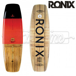 Ronix Top Notch
