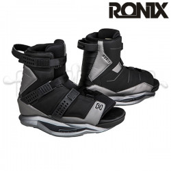 Ronix Anthem boot