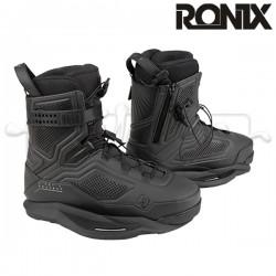 Ronix Kinetik boot EXP