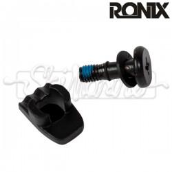 Ronix Brainframe Bindings Screw Pack