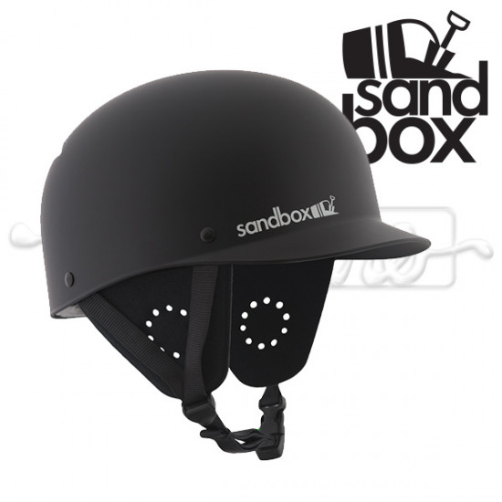 Sandbox Classic 2.0 Ear covers