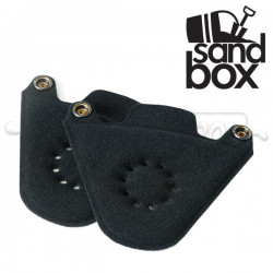 Sandbox Classic 2.0 Ear covers