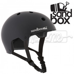 Sandbox Legend helmet