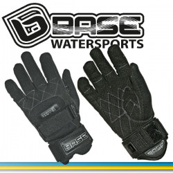 Base Gripper glove