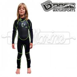 Base Junior / Kid Easy wetsuit