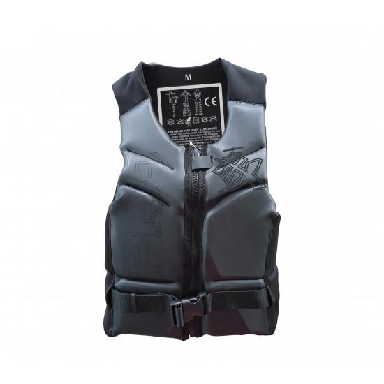 Base HX PRO vest Impact
