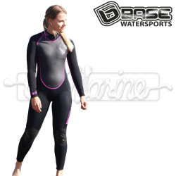 Base Lady STD full wetsuit