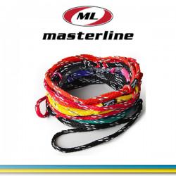 Masterline Pro Mainline