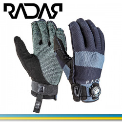 2020 Radar Engineer BOA glove