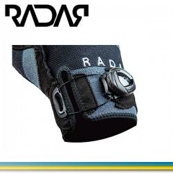 2021 Radar Engineer BOA glove
