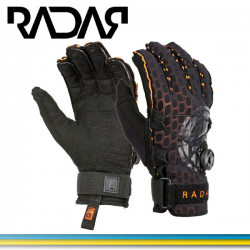 "2020 Radar Vapor BOA-A  ""Inside Out"""