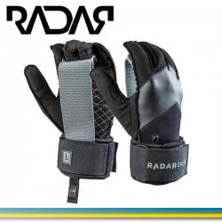 2021 Radar Vice