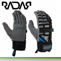 2020 Radar Voyage glove