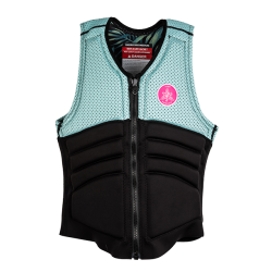 Radar Lyric - Women's Impact Vest