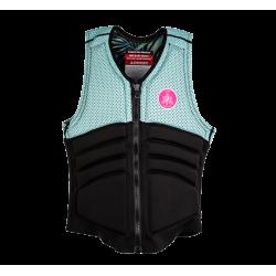 Radar Lyric - Women's Impact Vest