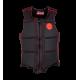 Ronix Coral Womens Impact Vest