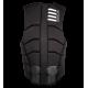Ronix Kinetik Armor Foam Impact Vest