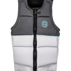 Ronix SUPREME ATHLETIC FIT IMPACT VEST