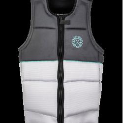 2021 Ronix Supreme Impact vest