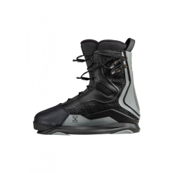 Ronix RXT boot cool Gray